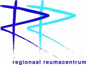 Regionaal Reumacentrum