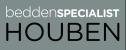 Logo Houben