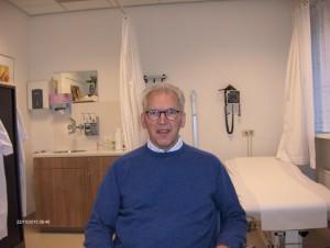0.6 Dokter Westgeest